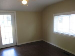 St Thomas three bedroom house for rent London Ontario image 2