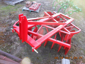 Acreage Equipment Edmonton Edmonton Area image 5