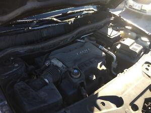 2007 Pontiac Torrent 123 K's! Safety & Esteted!! Windsor Region Ontario image 12