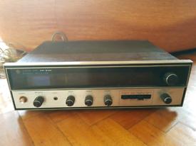 Vintage TRIO (Kenwood) KS2021