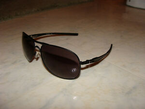 clearance oakley sunglasses  oakley plaintiff sunglasses