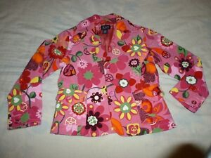 The Children's Place Stretch Suit for 5-6 years old girl