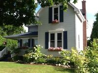 House for sale 39 Frost Ave Long Sault 152,900