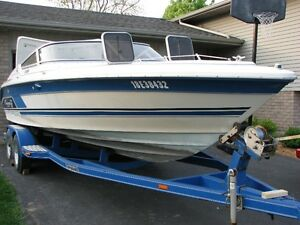 Hard to find sport boat for sale