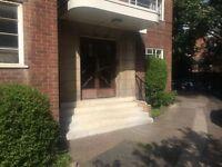1 bedroom flat in Granville Court, Newcastle Upon Tyne, NE2