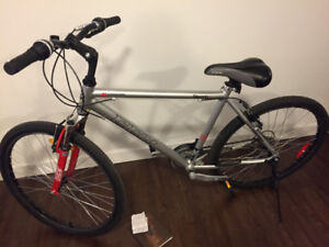 """26"""" CCM Comfort Bike - PRICE LOWERED FOR QUICK SALE!"""