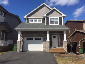 3 Bedroom House for Rent in West Bedford