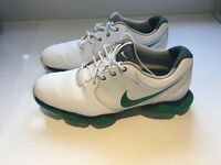 RaRe Nike Lunar Control 2 Masters Limited Edition