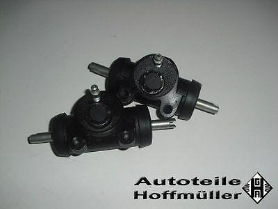 2  Radbremszylinder Robur LO LD   31,8mm