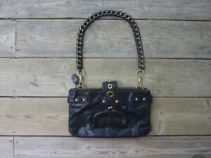 Coach Handbag For Sale
