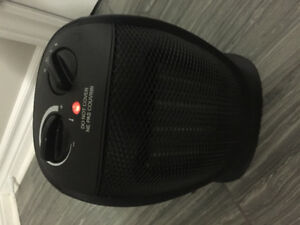 Small heater for sale! Still brand new