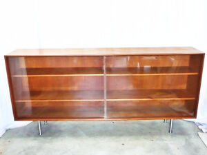 looking for a credenza/ sideboard Cambridge Kitchener Area image 9