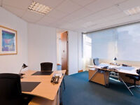 ( WD17 - Watford ) Serviced Offices to Let - £ 310