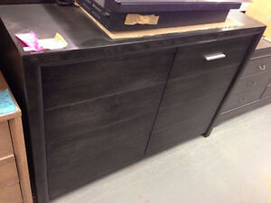 Dressers and Night Stands Cambridge Kitchener Area image 7