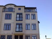 Luxury Masonville 3 Bedroom Rental Townhome Near UWO/Amenities