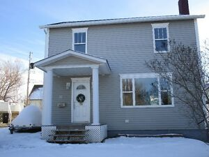 House for Sale: Grand Falls-Windsor, NL $199,000.