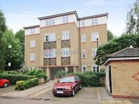 1 bedroom flat in Culloden Close, Bermondsey SE16
