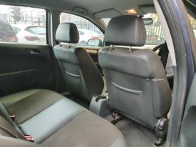 Vauxhall mot Icars L70LD