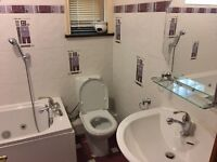 2 bedroom ground floor flat to Let Ilford IG1