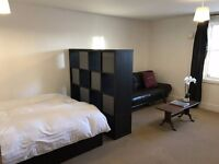 Mon - Fri - Large room Maidstone town centre