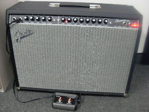Local de pratique/Jam Space 10$/hre