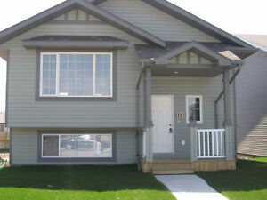 Amazing Lower Level Suite SE Red Deer $995/month INC UTILITIES