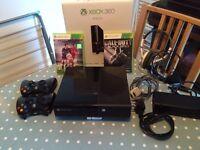 Xbox 360 bundle .