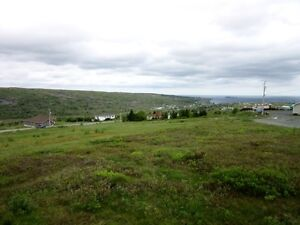 25-35 Walshs Rd - Upper Island Cove - MLS 1128615 St. John's Newfoundland image 4