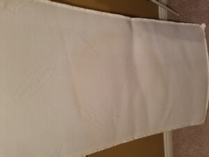 Sears matress for crib or childtens bed