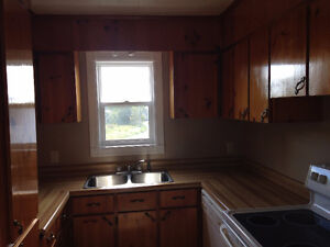 House for Sale in Country Road, Bay Roberts Priced to Sell! St. John's Newfoundland image 5