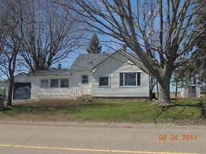 For Sale: 15339 Muirkirk Ln.