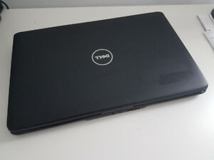 DELL Inspiron Laptop Windows 10 Pro - Great Deal!
