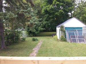 House for rent Kawartha Lakes Peterborough Area image 10