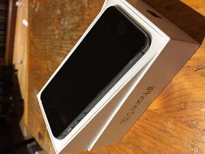 Apple iPhone 5s 64GB Telus for sale