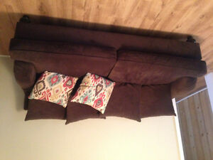 Used Couch for sale Great Condition