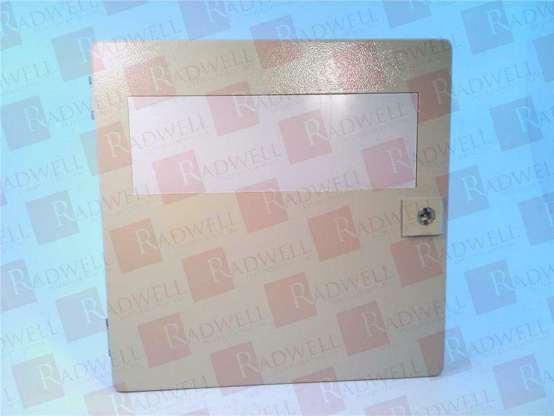 Rittal 1584210 / 1584210 (new In Box)