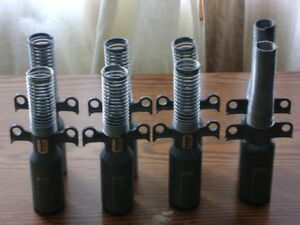 Tractor Trailer Connector Plugs