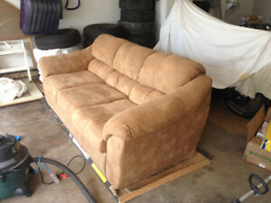 Great Couch for Great Price