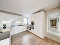 4 bedroom flat in 4 Merchant Square East, Paddington, W2
