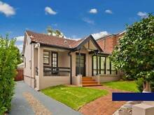 3 Bedroom House in Denistone East. $660/week Denistone East Ryde Area Preview