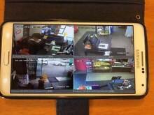 ★--Security Camera CCTV system Installation services--★--******86 Sydney City Inner Sydney Preview