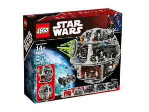 LEGO - Retired, Hard to Find, Collector Wanted!!