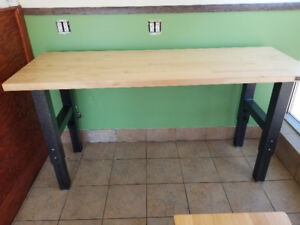 Used Restaurant Chairs and Furniture
