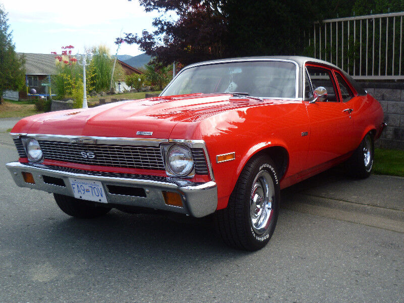 Vehicles Other Automobiles For Sale In Victoria Bc