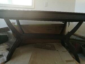 New dinning table London Ontario image 2