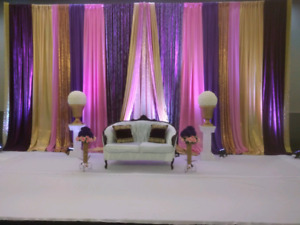Wedding and Events decor - S5decors