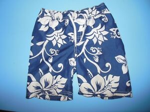 Old Navy Bathing Suit Size 4T