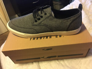 Blackwell Shoes