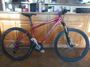 2007 Norco Charger