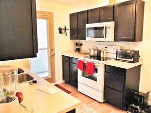 Langford 🏠 Apartments Amp Condos For Sale Or Rent In
